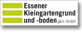 Essener Kleingartengrund und -boden gem. GmbH